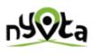 NYATA 2015 Logo